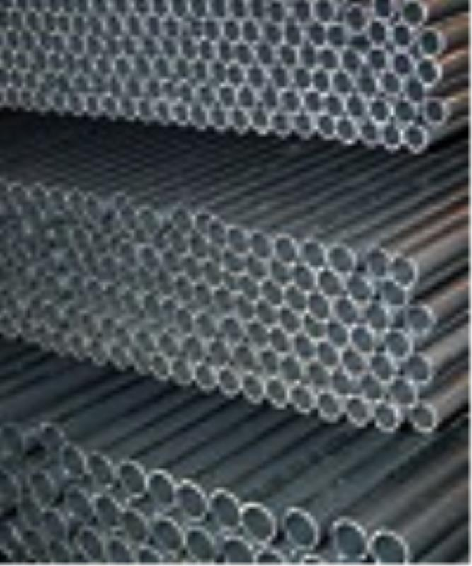4 Inch Pressure Pipe 3m length
