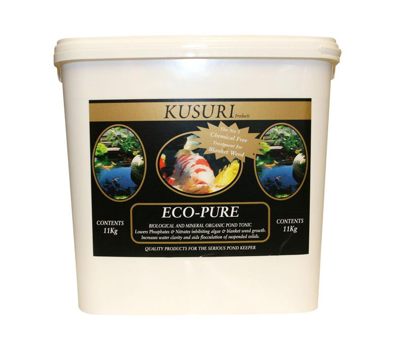 Eco Pure 11kg