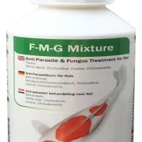 Nt Koi Care F.M.G Mix 1ltr
