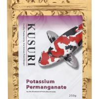 Pottasium Permanganate 250grms