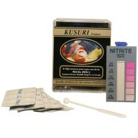 Kusuri/Palin Nitrite 30 tests