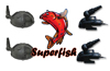 Superfish Pumps